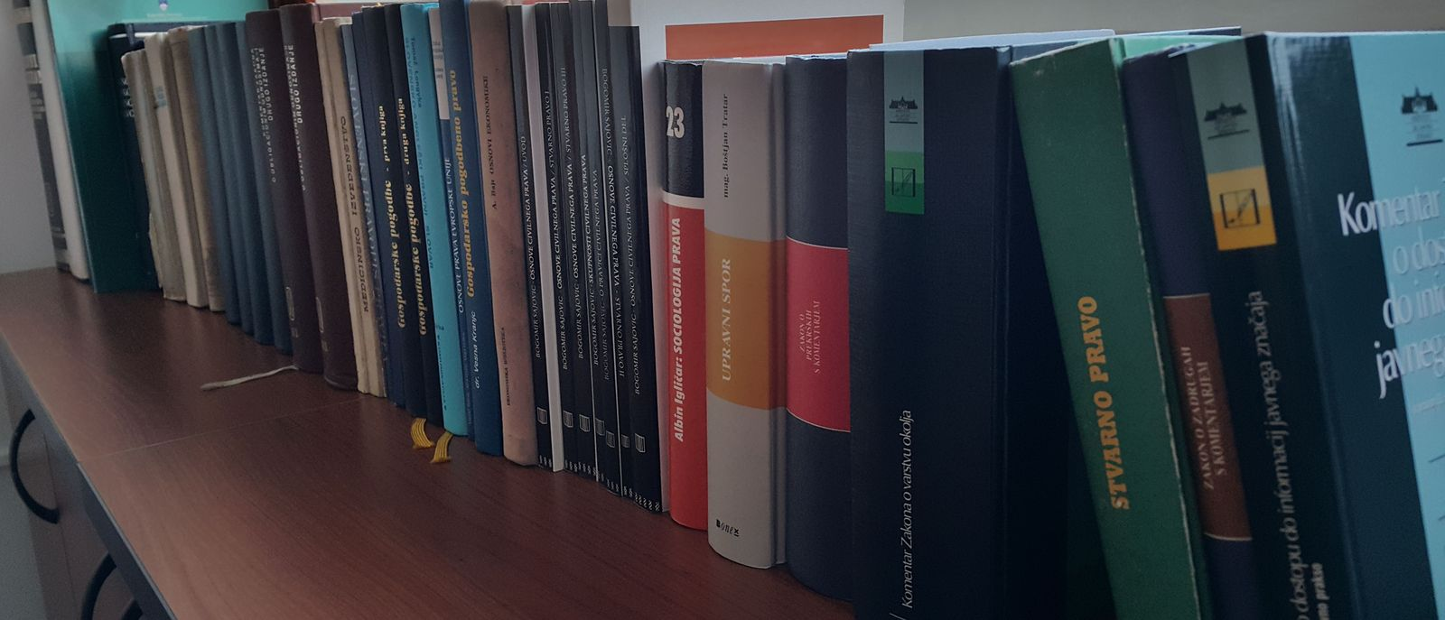 pravne_knjige