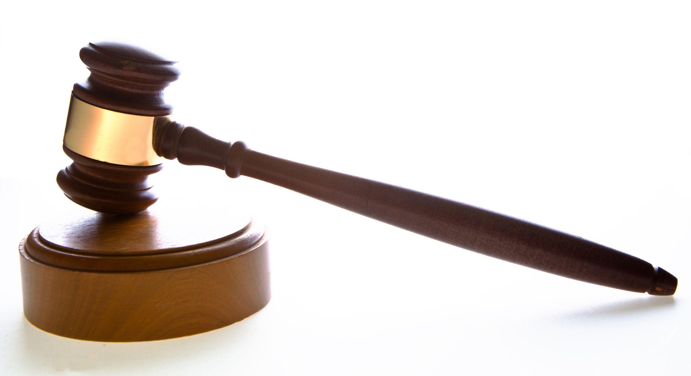 zakon1